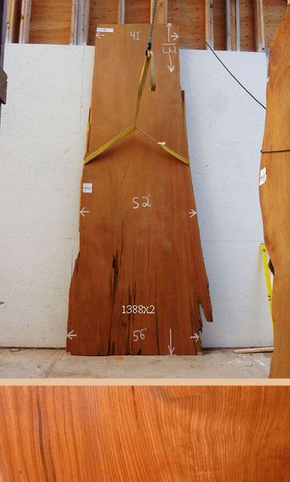 Live Edge Wood Slabs 10 000 Live Edge Slabs In Stock
