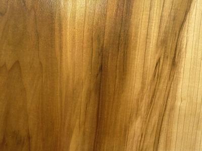 Tulip Natural Live Edge Wood Slabs - Shop at Berkshire Products